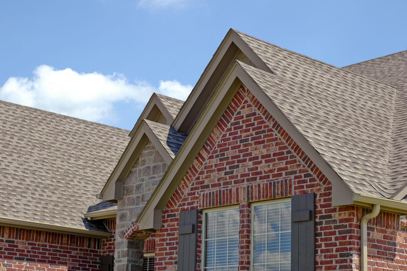 Roofing Contractor Flint Michigan